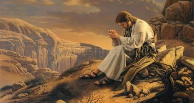 jesus_praying1-750x400