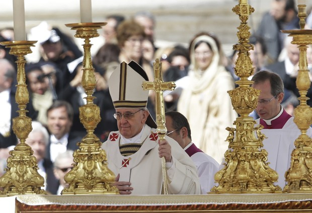 vatican_pope_r_3